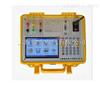 YW-CTT型电流互感器现场校验仪
