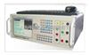 STR3030A三相标准源(0.1级)