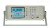 JYM-303三相多功能标准表(英文版)