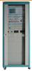 JYM-3HGQ互感器全自动校验装置