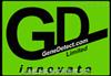 GeneDetect 特约代理