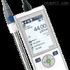 S7-Meter梅特勒S7-Meter电导率仪,专业级便携式电导率仪
