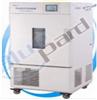 LHH-250GP藥品穩定性試驗箱