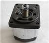 Rexroth齿轮泵,AZPF-12/036RDC07MB代理