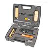 Elcometer 270-3/4湿海绵针孔检验套装