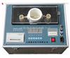 STR-LY 绝缘油介电强度测试仪