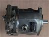 Rexroth原装,PGH4-21/020RE11VU2齿轮泵