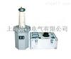 FVT-3/50,6/50,10/50故障检测专用变压器 & 配套用FCB系列操作箱