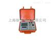 FRDAM-5012智能型MOA带电测试仪