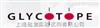 Glycotope Biotechnology GmbH 特约代理