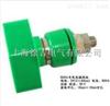 JXZ-600A型接线柱