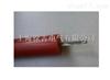 GJDL 硅橡胶高压线