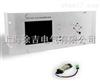 HDGC3580电能质量监测仪