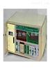 ZJYW-1微机转矩转速仪,精密仪表,标准仪表
