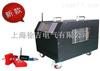 HDGC3986S蓄电池充放电一体机