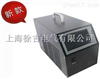 HDGC3932S蓄电池单体活化仪