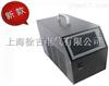 HDGC3932S蓄電池單體活化儀