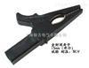DCC-15mm(开口)全封闭夹子