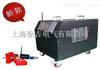 HDGC3986S蓄电池充放电综合测试仪