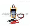 HDGC3915蓄电池内阻测量仪