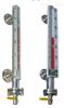 供应安徽玻璃管(双色)液位计