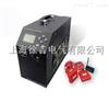 HDGC3982蓄电池核对性放电试验测试仪上海徐吉电气