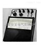 D26-cos单相低功率因数瓦特表,精密仪表上海徐吉电器