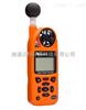 kestrel5400/nk5400美国kestrel电子气象仪 NK5400 kestrel5400