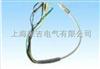 HM-A109单芯测试线(带保险管)