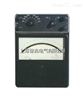 0.5级D51-W电动系交直流单相瓦特表