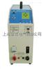 FZY-48蓄电池组负载测量仪