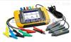 HDGC3552多功能用电稽查仪(便携式)