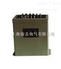 HL11-E1 0.02級電流互感器