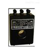HL55/HL1./HL3(0.2/0.1級)電流互感器