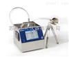 TSI AEROTRAK 9550尘埃粒子监测仪