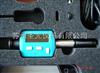 EQUOTIP BAMBINO 2瑞士Proceq一体式硬度计