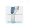 DT-8806H幼儿园人体测温仪(学校幼儿园专用)/ 学校人体测温仪