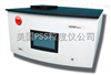 PSS380 Z3000 亚微米粒径电位检测仪