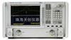 Keysight N523PNA-L微波網絡分析儀