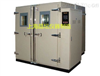 GRC-5000B 步入式光照植物生长培养箱