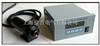 ETZX-2500在线式红外测温仪