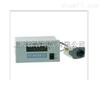 ETZX-1200在线式红外测温仪