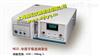 NCG-1C 冷原子吸收测汞仪
