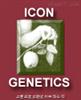 Icon Genetics 特约代理
