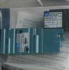 MAC电磁阀供应|美国进口电磁阀
