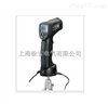 DT-8856无线USB接口二合一红外线测温仪