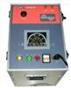 SCQ-40kV/60kV系列直流耐压及恒流烧穿源(电缆故障烧穿器)