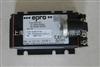 德国EPRO传感器放心找维特锐价格实在货期快