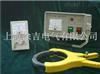 DSY-2000电缆识别仪及电缆试扎器装置上海厂家直销