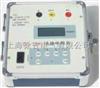 DZY-2000 自动量程绝缘电阻表上海厂家直销